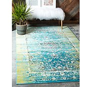 Link to 10' x 13' Istanbul Rug