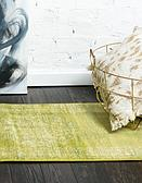 Unique Loom 2' x 6' Imperial Runner Rug thumbnail image 2