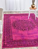 Unique Loom 10' x 13' Imperial Rug thumbnail image 1