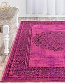 Unique Loom 10' x 13' Imperial Rug thumbnail image 2