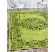 Link to Unique Loom 10' x 13' Imperial Rug