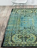 Unique Loom 13' x 19' 8 Imperial Rug thumbnail image 2