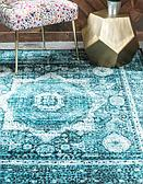 Unique Loom 5' x 8' Imperial Rug thumbnail image 7