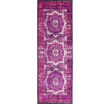 61x183 Istanbul Rug