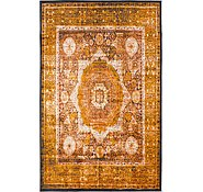 Link to 152cm x 245cm Istanbul Rug