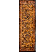 Link to 3' x 9' 10 Istanbul Runner Rug