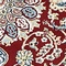 Link to variation of this rug: SKU#3135101