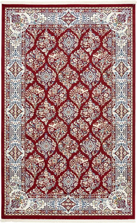 Au Rugs Reviews Roselawnlutheran