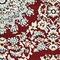 Link to variation of this rug: SKU#3135220