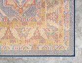 480cm x 700cm Arcadia Rug thumbnail image 9