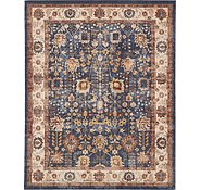Link to 8' x 10' Arcadia Rug