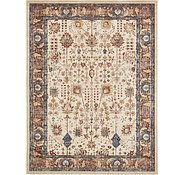 Link to 9' x 12' Arcadia Rug