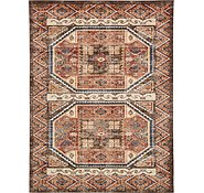 Link to 15' 9 x 23' Arcadia Rug