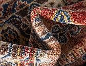 8' x 8' Eden Round Rug thumbnail
