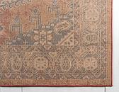 2' 7 x 10' Eden Runner Rug thumbnail image 9