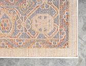 2' x 6' Eden Runner Rug thumbnail