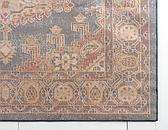 9' x 12' Arcadia Rug thumbnail image 9