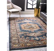 Link to 4' x 6' Arcadia Rug