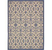 Link to 275cm x 365cm Outdoor Rug