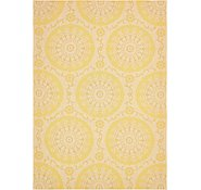 Link to 245cm x 345cm Outdoor Rug