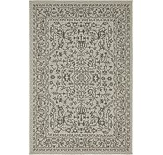 Link to 4' x 6' Outdoor Rug
