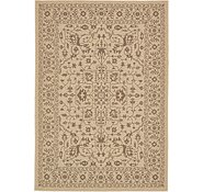 Link to 7' x 10' Outdoor Rug