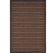 Link to 122cm x 183cm Outdoor Rug