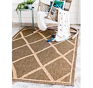 Link To 9 X 12 Outdoor Trellis Rug