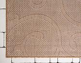 4' x 6' Outdoor Botanical Rug thumbnail image 8