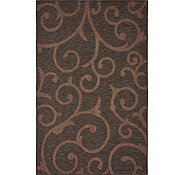 Link to 5' x 8' Outdoor Rug