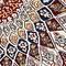 Link to variation of this rug: SKU#3135757