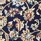 Link to variation of this rug: SKU#3135820