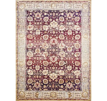 320x500 Lexington Rug