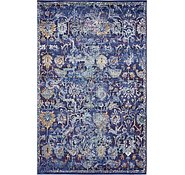 Link to 5' x 8' Lexington Rug