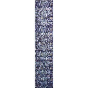 2' 7 x 12' 2 Lexington Runner Rug