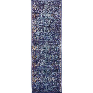 2' 2 x 6' 7 Lexington Runner Rug