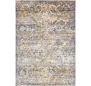 Link to 7' x 10' Lexington Rug