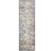Link to 2' 2 x 6' 7 Lexington Runner Rug