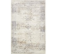 Link to 10' 6 x 16' 5 Lexington Rug
