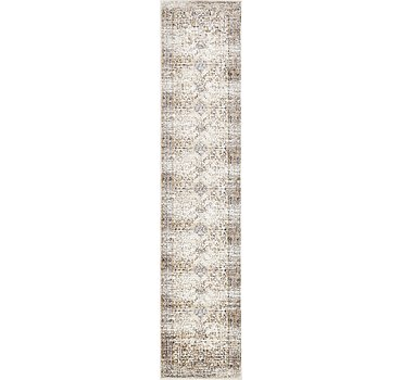 79x371 Lexington Rug