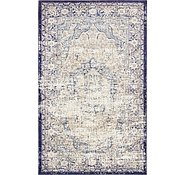 Link to 3' 3 x 5' 3 Lexington Rug