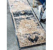 Link to 3' x 13' Villa Runner Rug