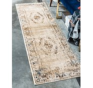 Link to 2' x 6' 7 Villa Runner Rug