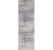 Link to 2' 2 x 6' 7 Villa Runner Rug