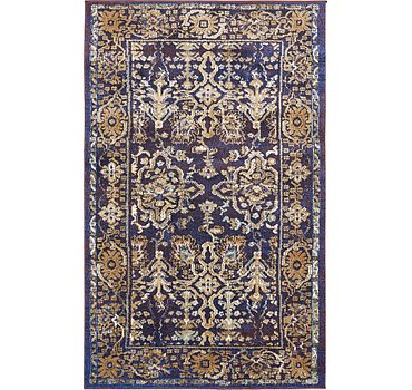 99x160 Lexington Rug