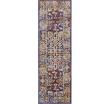 66x201 Lexington Rug
