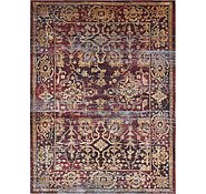 Link to 9' x 12' Lexington Rug
