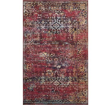 152x244 Lexington Rug