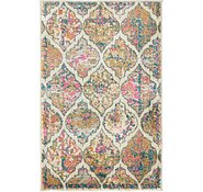 Link to 2' x 3' Aria Rug