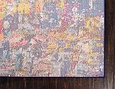 2' 7 x 10' Casablanca Runner Rug thumbnail image 9